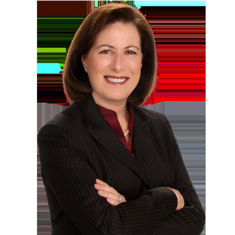 Debra W. Levine