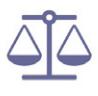 Experienced Attorneys Icon