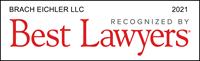 Best Lawyers Icon - Click to Open Link
