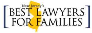 Best Lawyers for Families Icon - Click to Open Link